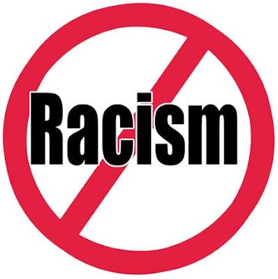 Racism at Beirut International Airport