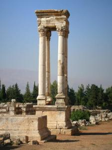 Well-being And Royal Marks: Anjar