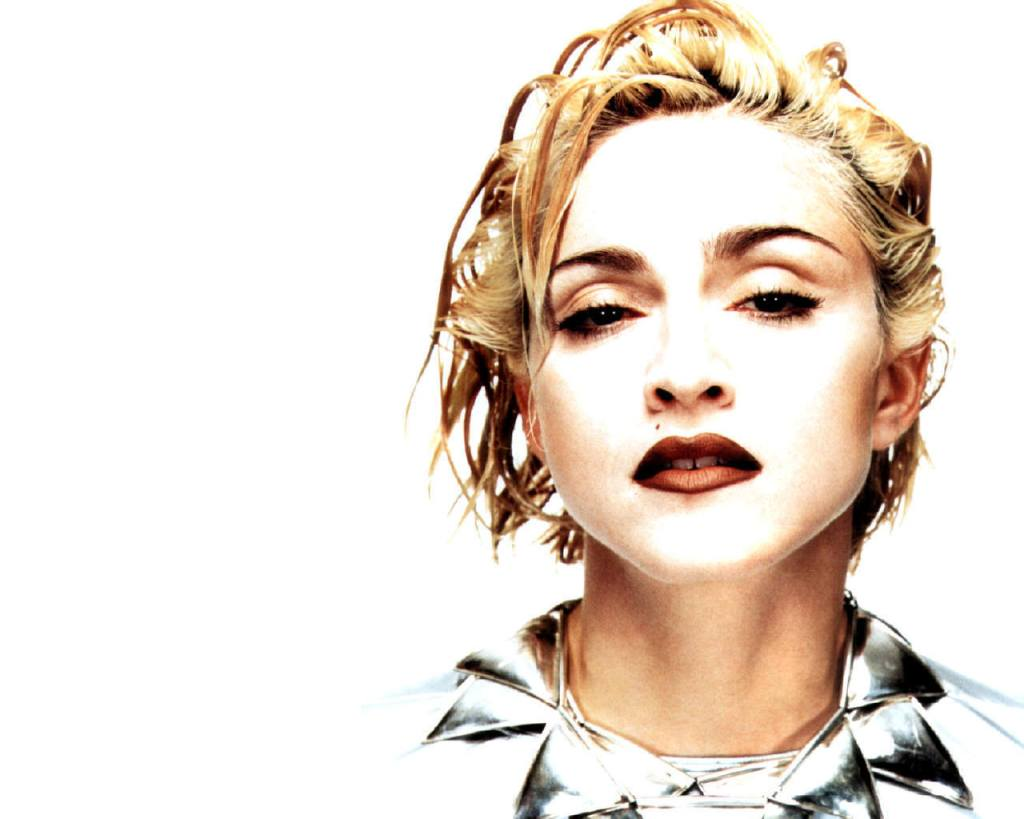 "Madonna: ""If You Smoke, I'll Cancel My Concert!"""