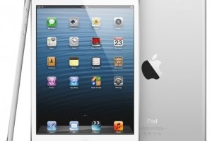 iPad 5 Rumored for a March 2013 Release