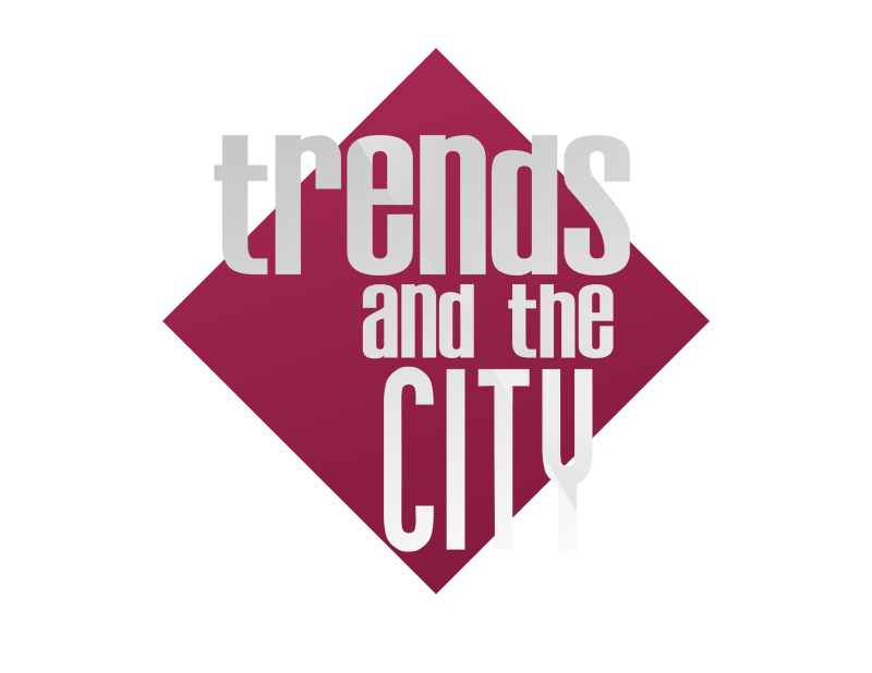 "BeirutNightLife.com launch ""Trends and The City"" Show in partnership with MTV Lebanon"
