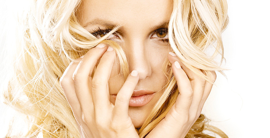 Britney Spears is done with The X Factor