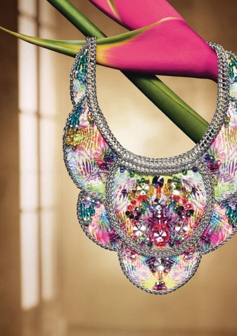 5_texture_necklace