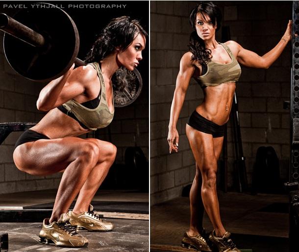 Female-Fitness-