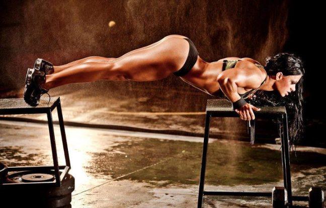 Female-Fitness-4