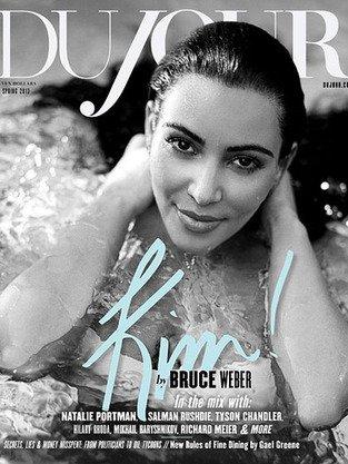 xkim-kardashian-dujour-cover.jpg.pagespeed.ic.Tcz_SqVTaL