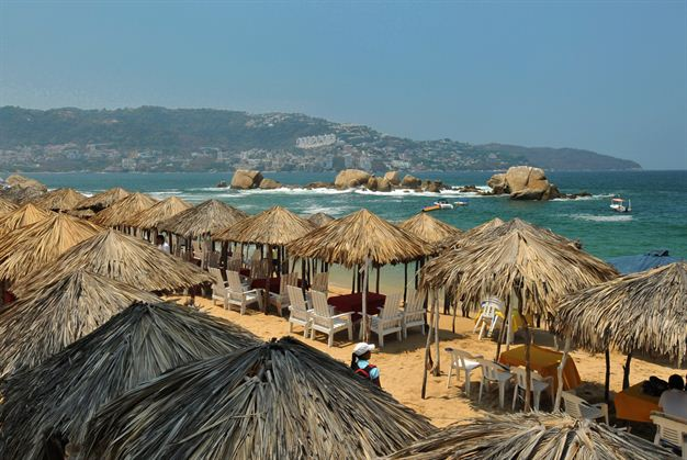 2013 Best beaches in the world