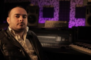 DJs of Lebanon: Pulse-ing Around the World with Roy Malakian