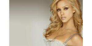 Top 10 Sexiest Blonde Celebrities