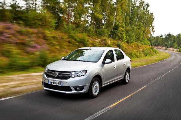 New-Dacia-Logan