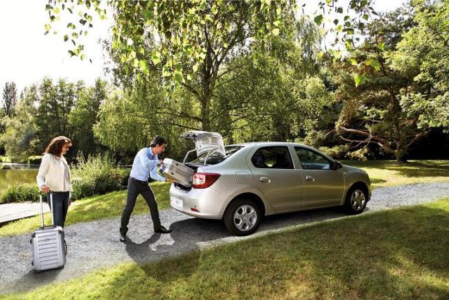 New-Dacia-Logan-