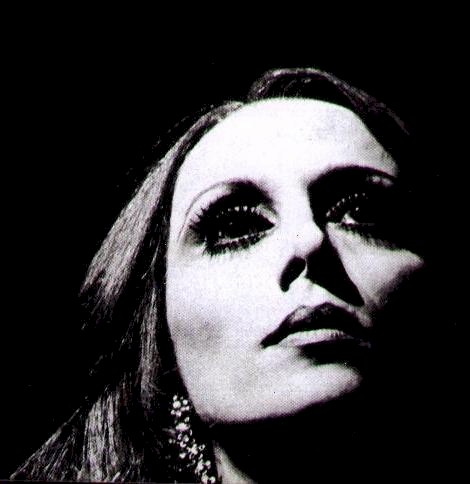Fairouz to release a new CD this summer