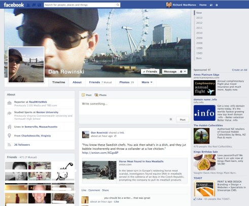 fb_timeline_redesign_edit