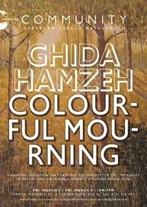 ghida-hamzeh