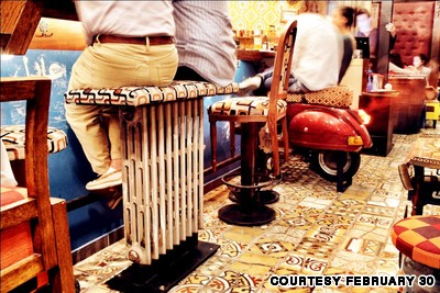 inline-february-30s-unusual-bar-stools-courtesyfebruary-30