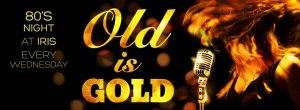 iris-gold1