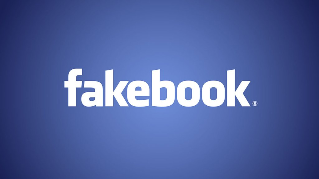Facebook New Timeline.. Coming soon