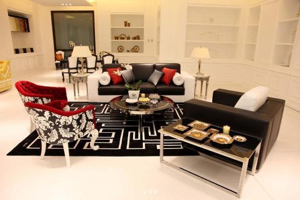 versace-home-beirut