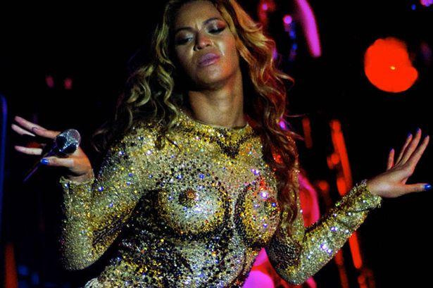 Beyonce-1835014