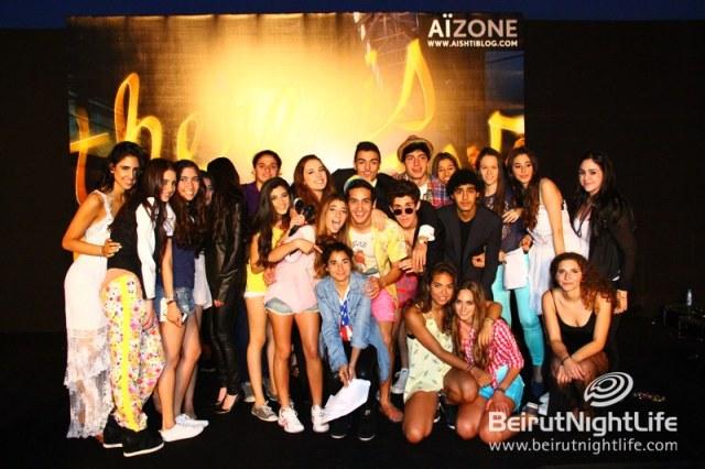 aizone-fashion-waterfront-036