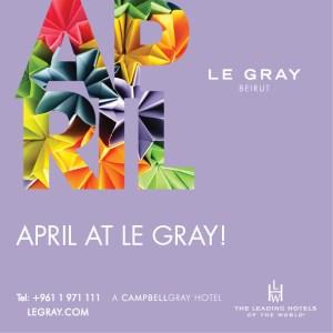 april-gray-beirut