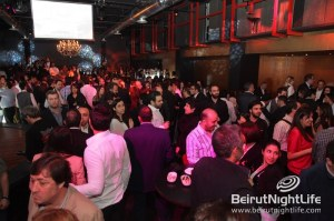 The Beirut Creative Cluster is Born!