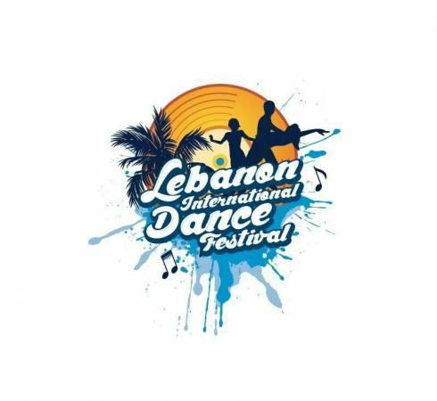 Lebanon International Dance Festival
