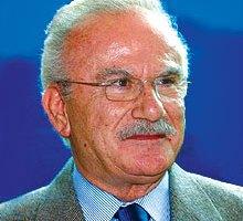 Lebanese Caricaturist, Pierre Sadek passes away