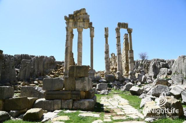 touristic-faqra-25