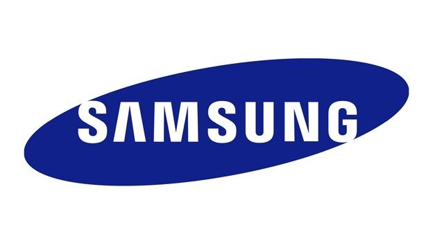 xl_Samsung-Logo