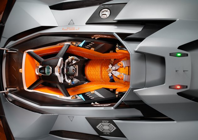 06311bca-4f17-48ca-a347-3760a9ee1c1a_lamborghini_egoista_top_view_driver_s_seat