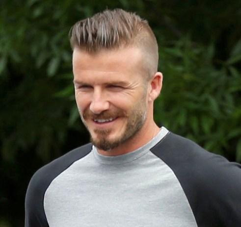 David-Beckham_89