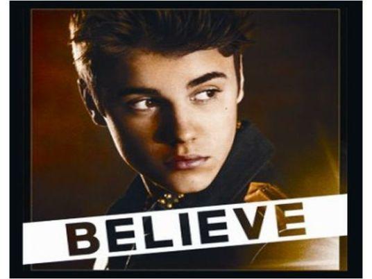 Justin-Bieber_Photo