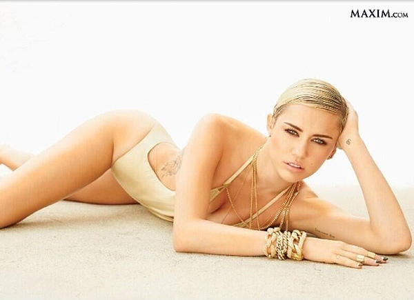 miley-cyrus-maxim-hot-100-2013