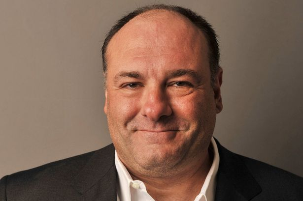 James Gandolfini dead: The world mourns loss of Sopranos star following heart attack