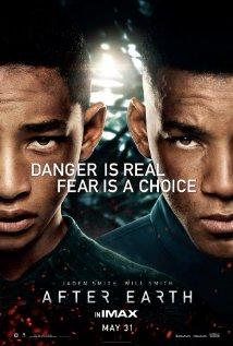 Weekly Movie Picks with VOX Cinemas' Schedule