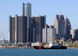 Detroit: Bankrupt!