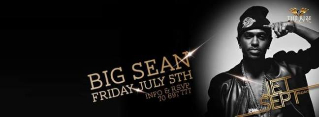 big-sean