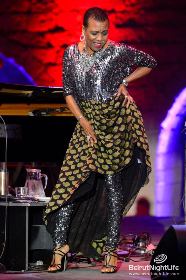 deedee-bridgewater-beiteddine-festival-09
