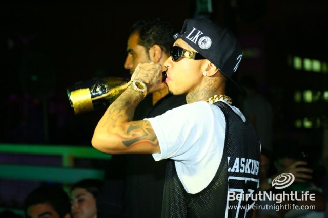 tyga-after-party-white-beirut-111