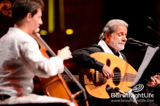 marcel-khalifeh-baalbeck-festival--02
