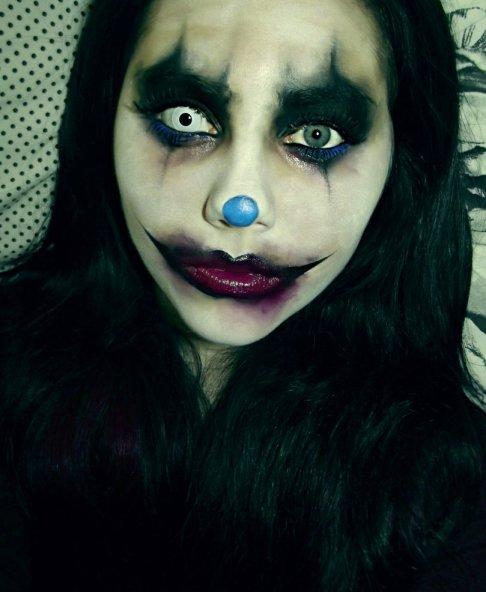 dark_night_joker_make_up_by_kikimj-d58alkv