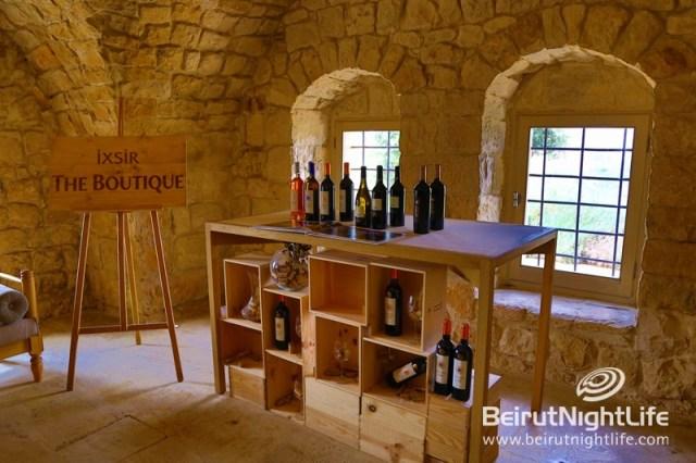 ixsir-winery-tour-59