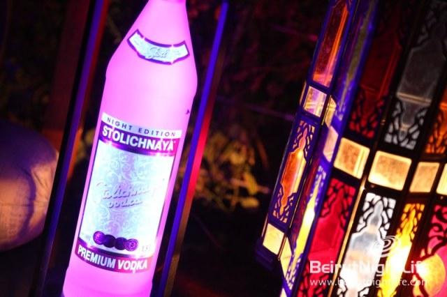 stolichnaya-night-edition-28