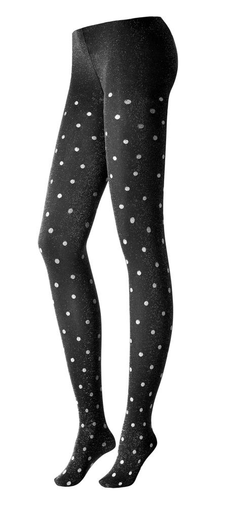 Calzedonia Christmas Legging Collection (6)