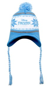 Frozen_Beanie_with_Earflaps