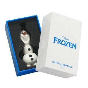 Frozen_USB_Pack