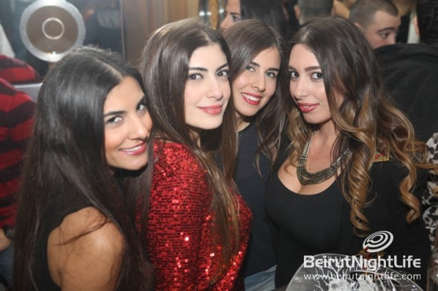 bazaar-night-caprice-15