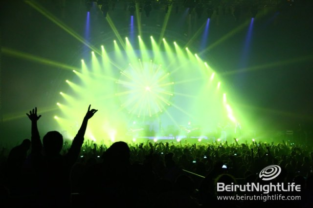 brit-floyd-forum-427