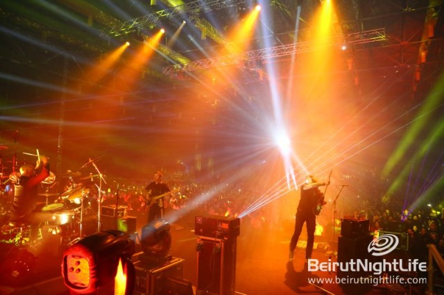 brit-floyd-forum-828